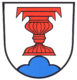 Coat of arms of Durbach