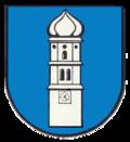 Wappen Eintuernen.png