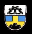 Wappen Engelsberg.png