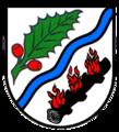 Wappen Engelsbrand.png