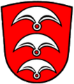Wappen Fellbach.png