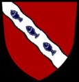 Wappen Fischbach.png