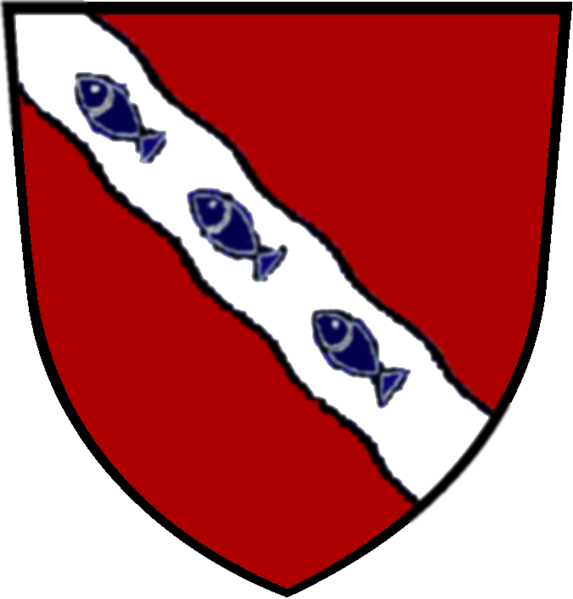 File:Wappen Fischbach.png