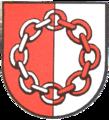 Wappen Gellmersbach.png
