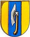 Wappen Gerzen.jpg
