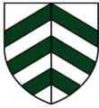 Wappen Hadern.png