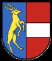 Wappen Hoechenschwand.png