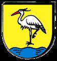 Wappen Itzelberg.png