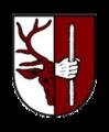 Wappen Kusterdingen-Maehringen.png