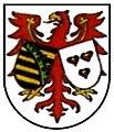 Wappen Landkreis Herzberg.jpg
