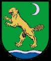 Wappen Lunestedt.png
