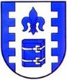 Wappen Maria Buch-Feistritz.jpg