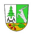 Wappen Mehlmeisel.png