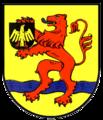 Wappen Netzbach.png