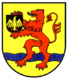 Coat of arms of Netzbach