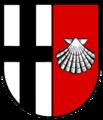 Wappen Nordhausen-Harthausen.png