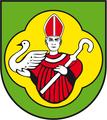 Wappen Quenstedt.png