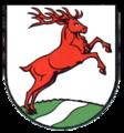 Wappen Reichenbach im Taele.png