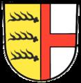 Wappen Rietheim-Weilheim.png