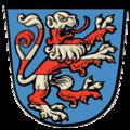 Wappen Ruppertshofen.png