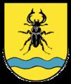 Wappen Schrollbach.png