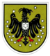 Coat of arms of Schwarzenborn