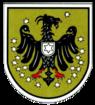 Wappen Schwarzenborn.png