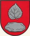 Wappen Varrel (Mittelstenahe).png