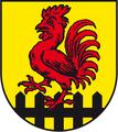 Wappen Vieritz.png