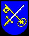 Wappen Vimbuch.png