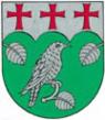 Wappen Welschneudorf.png