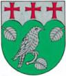 Huy hiệu Welschneudorf