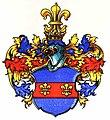 Wappen Wietersheim.jpg