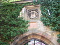 Wappen am Schlosstor un Guttenberg.jpg