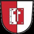 Wappen at gnesau.png