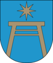 Wappen at hainzenberg.png