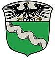 Wappen der Rheinprovinz 1927.jpg
