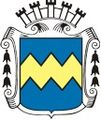 Wappen paf.JPG
