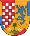 Wappen verb baumholder.jpg