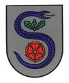 Wappen von Schlangen.png