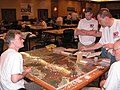Wargaming at CSW Expo 2009 (005).jpg