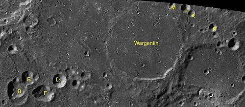 Wargentin satellite craters map.jpg