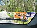 Warner 1677 (2431942655).jpg