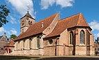 Warnsveld, de Sint-Martinuskerk RM38316 IMG 5252 2020-05-05 11.32.jpg