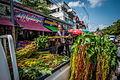 Warorot Market 03.jpg