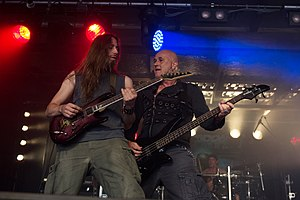 Warrant - Headbangers Open Air 2017 01.jpg