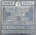 Warwick Town Trail 1.jpg