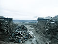 Washed out Road (5450521009).jpg