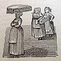 Washerwomen 1880-08-31.jpg