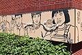 Washington School for the Deaf, 2014 (01).jpg